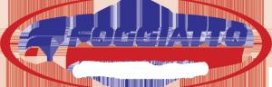 Logomarca site Funilaria e Pintura - Pecas e Tintas para Carros em Curitiba e Sao Jose dos Pinhais