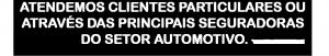 auto Socorro e Reboque em Curitiba e Sao Jose dos Pinhais