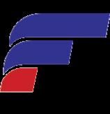 logo Favicon Foggiatto Pintura e Funilaria