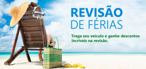 Banners-campanha-site