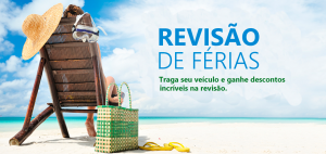 Banners-campanha-site2