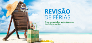 Banners-campanha-site3